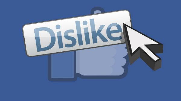 Black Hat Social Media và những ảnh hưởng trực tiếp đến SEO