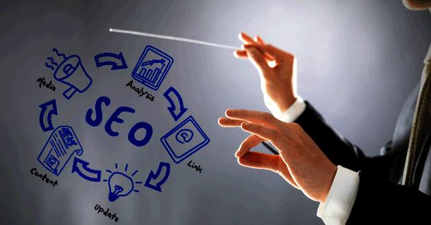 Lên kế hoạch chỉnh sửa và thiết kế lại web để phù hợp với SEO