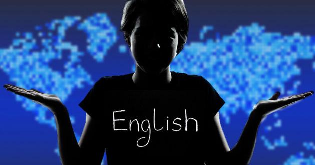 Nên sử dụng web tiếng Anh hay web đa ngôn ngữ để có thứ hạng tốt ở các nước khác nhau?