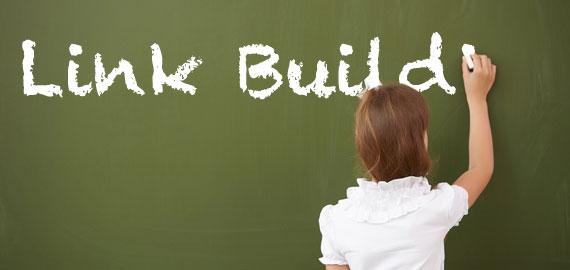 7 phương pháp đem lại hiệu quả cao trong quá trình xây dựng liên kết