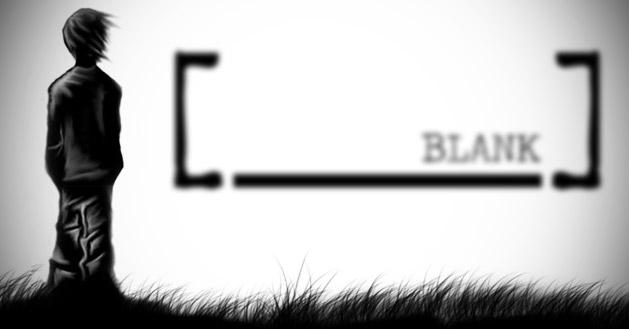 Sử dụng Target_blank để giảm Bounce Rate hiệu quả?