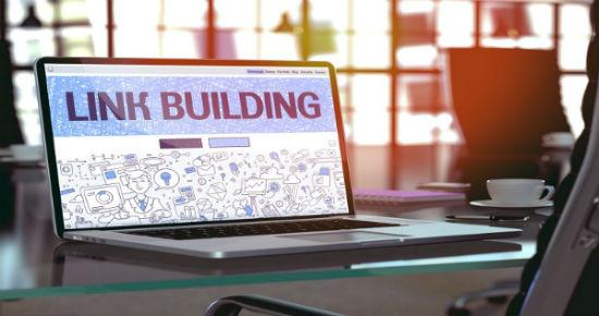 7 lý do tại sao xây dựng liên kết bị thờ ơ