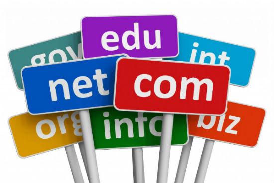 Tìm hiểu thông tin và thuật ngữ thường gặp trong tên miền