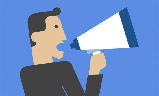 Thuật ngữ VOC là gì và VOC có vai trò nào trong chiến lược kinh doanh?